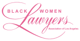 Black Women Lawyers Association of Los Angeles, Inc.